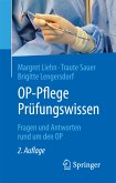 OP-Pflege Prüfungswissen (eBook, PDF)