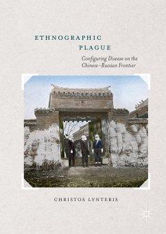 Ethnographic Plague (eBook, PDF)