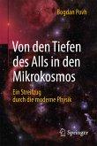 Von den Tiefen des Alls in den Mikrokosmos (eBook, PDF)