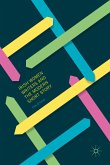 Irish Women Writers and the Modern Short Story (eBook, PDF)