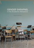 Gender Shrapnel in the Academic Workplace (eBook, PDF)