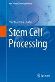 Stem Cell Processing (eBook, PDF)