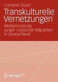Transkulturelle Vernetzungen (eBook, PDF)