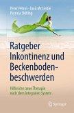 Ratgeber Inkontinenz und Beckenbodenbeschwerden (eBook, PDF)