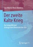 Der zweite Kalte Krieg (eBook, PDF)