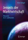 Jenseits der Marktwirtschaft (eBook, PDF)