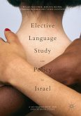 Elective Language Study and Policy in Israel (eBook, PDF)