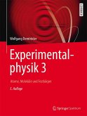 Experimentalphysik 3 (eBook, PDF)