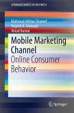 Mobile Marketing Channel (eBook, PDF)