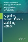 Hagenberg Business Process Modelling Method (eBook, PDF)