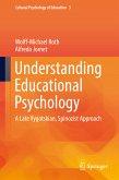Understanding Educational Psychology (eBook, PDF)