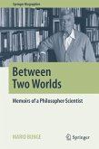 Between Two Worlds (eBook, PDF)