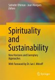 Spirituality and Sustainability (eBook, PDF)