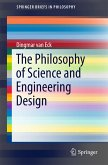The Philosophy of Science and Engineering Design (eBook, PDF)