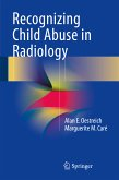 Recognizing Child Abuse in Radiology (eBook, PDF)
