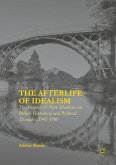 The Afterlife of Idealism (eBook, PDF)