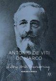 Antonio de Viti de Marco (eBook, PDF)