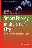 Smart Energy in the Smart City (eBook, PDF)