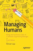 Managing Humans (eBook, PDF)