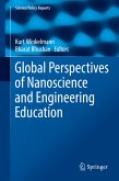 Global Perspectives of Nanoscience and Engineering Education (eBook, PDF)