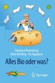 Alles Bio oder was? (eBook, PDF)