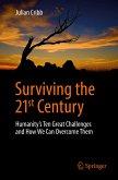 Surviving the 21st Century (eBook, PDF)