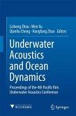 Underwater Acoustics and Ocean Dynamics (eBook, PDF)