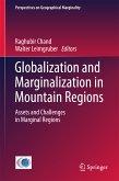 Globalization and Marginalization in Mountain Regions (eBook, PDF)