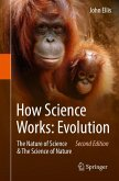 How Science Works: Evolution (eBook, PDF)