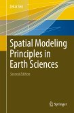 Spatial Modeling Principles in Earth Sciences (eBook, PDF)
