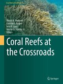 Coral Reefs at the Crossroads (eBook, PDF)