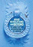 Arab Revolutions and Beyond (eBook, PDF)