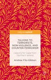 Talking to Terrorists, Non-Violence, and Counter-Terrorism (eBook, PDF)