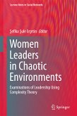 Women Leaders in Chaotic Environments (eBook, PDF)