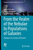 From the Realm of the Nebulae to Populations of Galaxies (eBook, PDF)