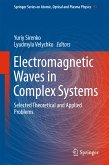 Electromagnetic Waves in Complex Systems (eBook, PDF)