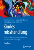 Kindesmisshandlung (eBook, PDF)