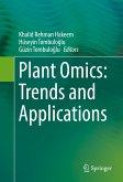 Plant Omics: Trends and Applications (eBook, PDF)