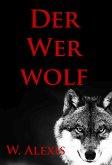 Der Werwolf (eBook, ePUB)