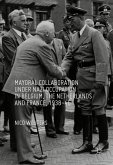 Mayoral Collaboration under Nazi Occupation in Belgium, the Netherlands and France, 1938-46 (eBook, PDF)