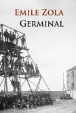 Germinal (Das Bergwerk) (eBook, ePUB)