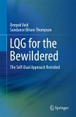LQG for the Bewildered (eBook, PDF)