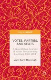 Votes, Parties, and Seats (eBook, PDF)