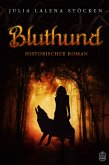 Bluthund (eBook, ePUB)