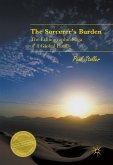 The Sorcerer's Burden (eBook, PDF)