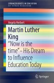 Martin Luther King (eBook, PDF)