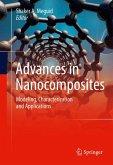 Advances in Nanocomposites (eBook, PDF)