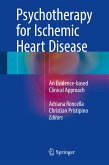 Psychotherapy for Ischemic Heart Disease (eBook, PDF)