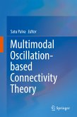 Multimodal Oscillation-based Connectivity Theory (eBook, PDF)