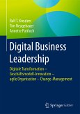 Digital Business Leadership (eBook, PDF)
